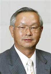 20130202_kintaro_23.jpg